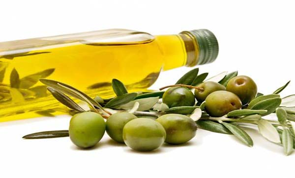 There are many oils like olive oil, eucalyptus or camphor etc., if massaged mixing with menthol, gives tremendous relief to the patients who are suffering from acute arthritis joints pains.