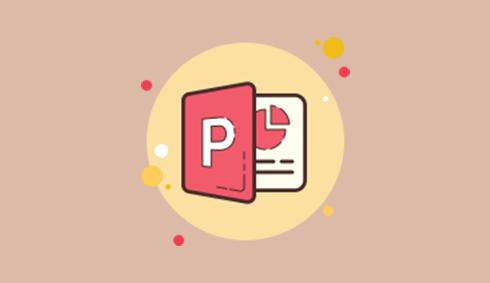 2 Cara Merekam Power Point Menjadi Video Tanpa Aplikasi