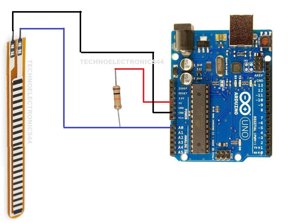 FLEX-SENSOR-TECHNOELECTRONICS44