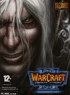 Download Game PC Ringan Terbaru Terbaik Gratis