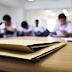 UPSC, SSC, RRB, IBPS परीक्षा के लिए सामान्य पात्रता परीक्षा (CET) : केंद्र