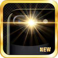 Flash alert for all notification -Sms alert flash Apk free for Android