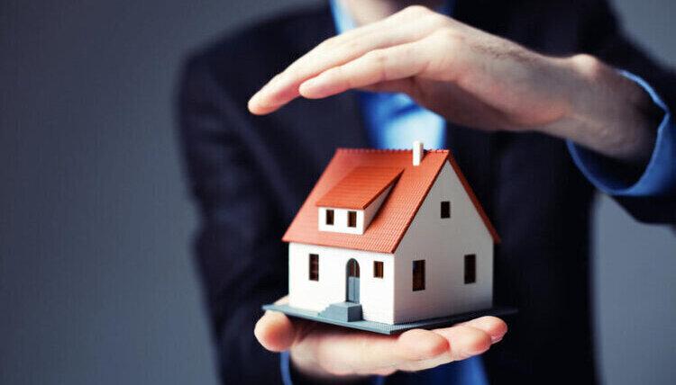 Conocé las claves para cerrar la compra de una propiedad de manera exitosa