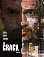 pelicula Un Crack