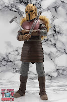 Star Wars The Black Series The Armorer (Deluxe) 25