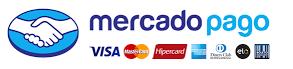 https://www.mercadopago.com.br/checkout/v1/redirect/3b92f794-5259-40fd-b094-892e1b73efcd/payment-option-form/?preference-id=18420775-99c55253-d40f-41ef-8e37-23162b09d565