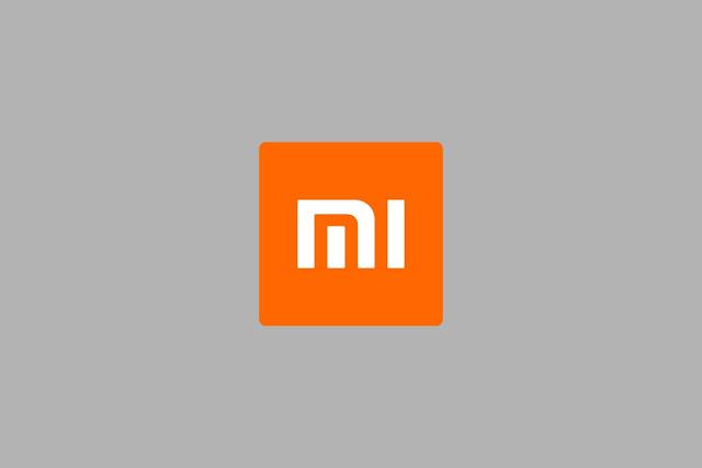 Ampuh! Cara Paling Mudah Cek Keaslian HP Xiaomi
