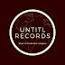Untitl Records