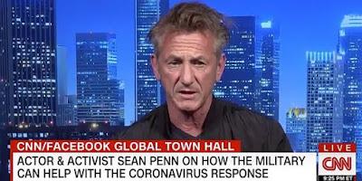 [Image: Sean-Penn-CNN.jpg]