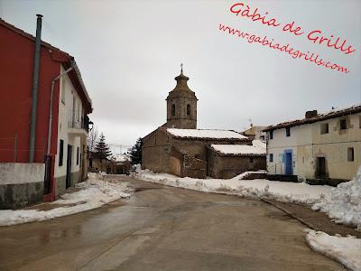 Castell-de-Cabres-15