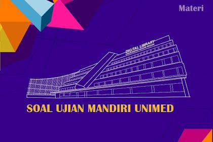 Download Soal Cpns 2020 Dan Kunci Jawaban Pdf Gratis ...