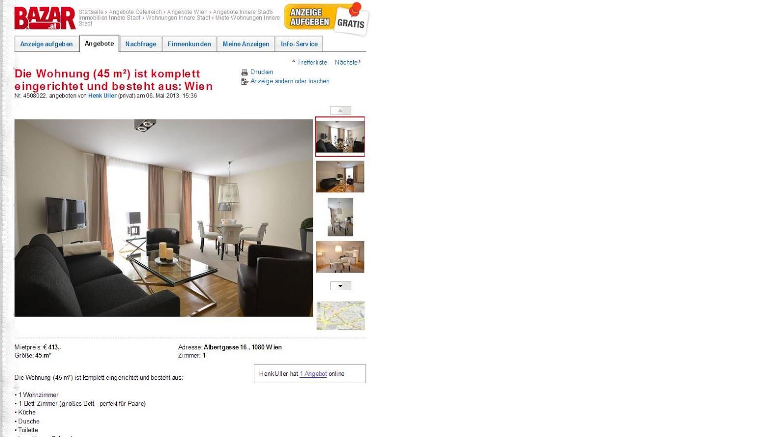 Zimmer Design Online Simple Zimmer Design Online With Zimmer Design