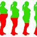 9 Alimentos proibidos para quem quer emagrecer | Dr. Juliano Pimentel