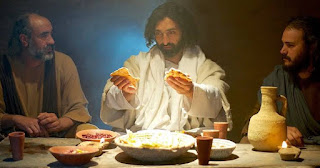 Catholic Daily Reading + Reflection: 7 April 2021
