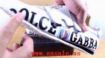 038ed5caf7bc9 Ioffer cheap Nike air max Louis vuittion shoes air jordan retro sneakers  online wholesale