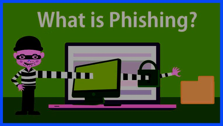 What-is-Phishing-wordpress-security
