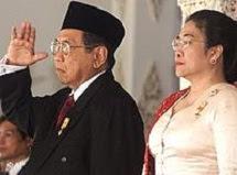 Kepresidenan Abdurrahman Wahid (Gusdur) - berbagaireviews.com