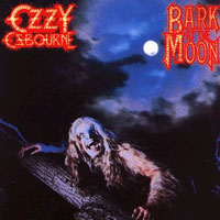 50 Examples Which Connect Media Entertainment to Real Life Violence: 28. Ozzy Osbourne - Bark to the Moon