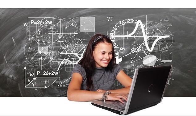 Manfaat Belajar Ilmu Fisika Dalam Kehidupan