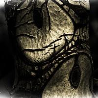 Flaner Klespoza - Wędrówka po lesie, w którym mieszkają bogowie i rosną wszechświaty