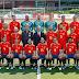 Treinador da Espanha é anunciado como comandante do Real Madrid; substitutos já são especulados