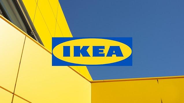 تنزيل, برنامج, تحميل, تطبيق, ايكيا, الرسمي, السعوديه, IKEA , للاثاث, اصحاب, الرئيسيه, متجر, اون لاين, تسجيل, تسوق,