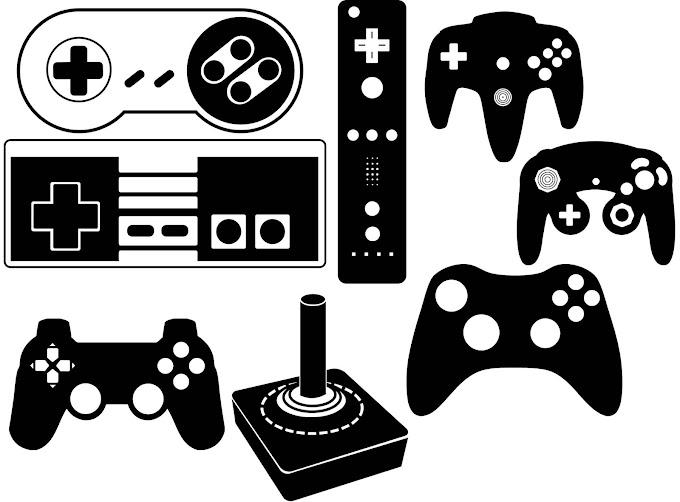BGS divulga pesquisa sobre o mercado de games, encomendada pelo Datafolha