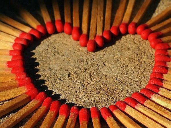 Curso De Inglés Gratis Cómo Felicitar San Valentín En