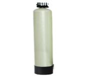 hệ thống lọc nước máy hcm