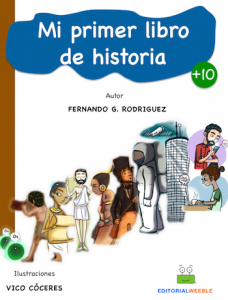 https://issuu.com/editorialweeble/docs/mi_primer_libro_de_historia