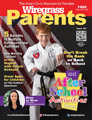 Read the Current Issue
