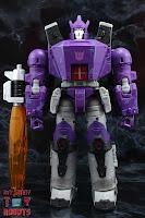 Transformers Kingdom Galvatron 03
