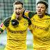 """Veja como ficou a seleção da Bundesliga de acordo com a pontuação do """"Cartola FC"""" alemão"""