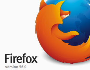 How to upgrade Firefox on Lubuntu 16.04