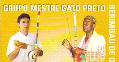 http://velhosmestres.com/en/gato-1999