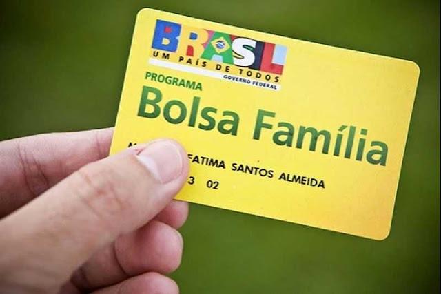 Bolsa Família 2021 incluirá 200 MIL novos inscritos e abono adicional