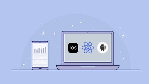 A Complete React Native Course - 2020 [Free Online Course] - TechCracked
