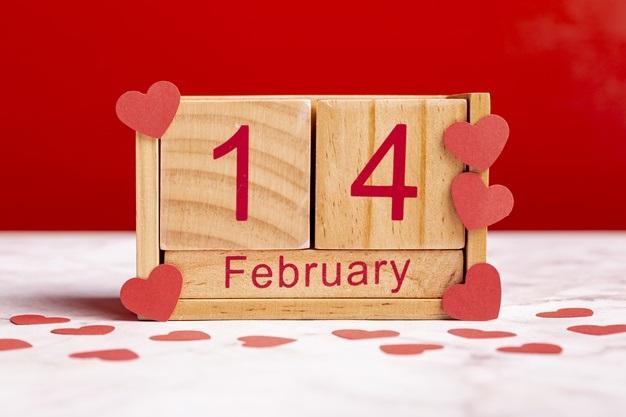 Erkeğe Sevgililer Günü Sürprizleri