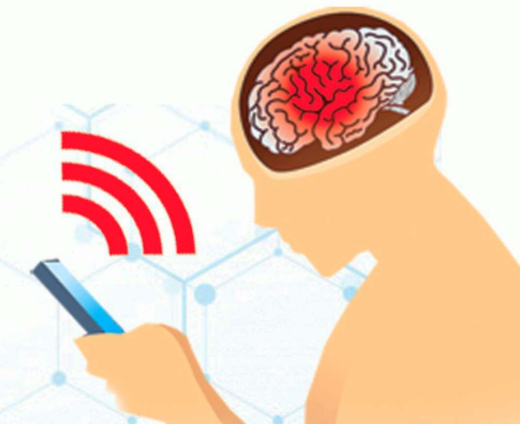Tips Menghindari Radiasi Ponsel Agar Terhindar Dari Dampak Buruknya