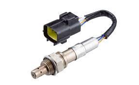 P0158 - Heated Oxygen Sensor (HO2S) Circuit High Voltage Bank 2 Sensor 2