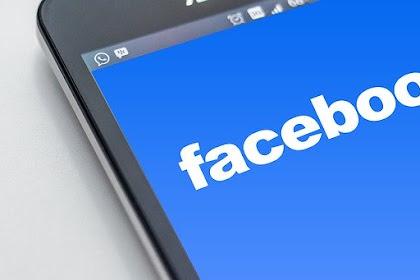 9 Tahapan Mendulang Profit dari Facebook
