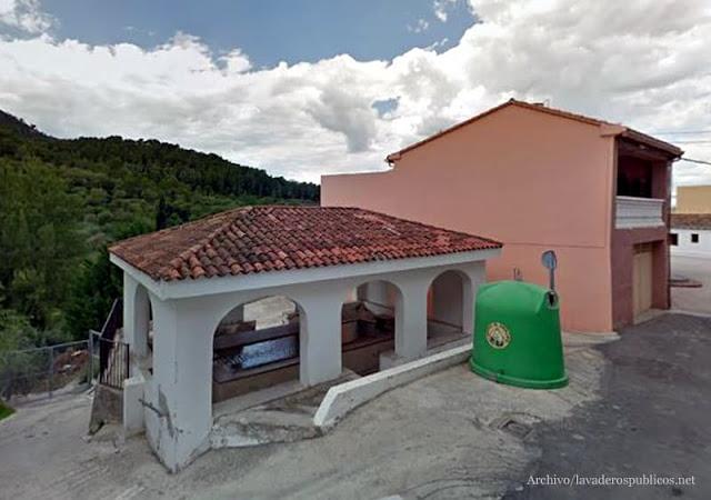 lavadero-terrateig