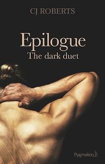 http://www.unbrindelecture.com/2016/12/the-dark-duet-tome-3-epilogue-de-cj.htm