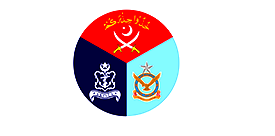 Military Engineering Services MES Latest  Jobs 2021 | Online Apply