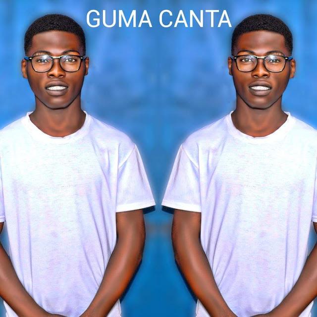 Conheça o jovem Luis Reis de apenas 20 anos de idade mentor e criador do Maior Festival 100% New School Angola