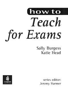 ไฟล์หนังสือสอนภาษาอังกฤษอย่างไร แจกฟรี !!!