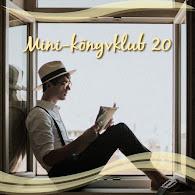 Mini-könyvklub 20