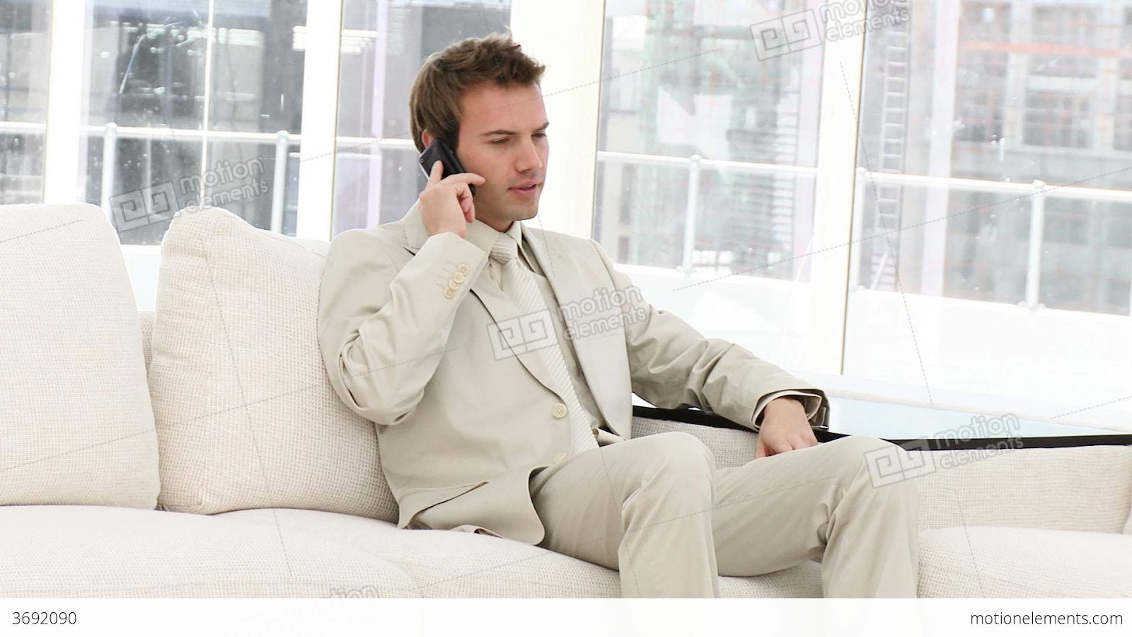 alvair services telephone interview preparation of our top telephone interview does and don t but to help keep your manic mumbling to a minimum here are some of the most common telephone interview
