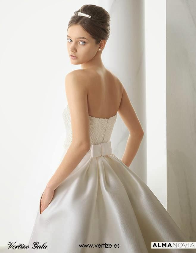 a0fd86363a vertize gala vestidos de novia novio y fiesta blog mi boda gratis