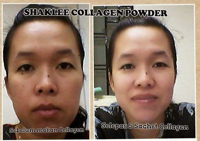 cara cerahkan kulit muka dengan cepat tanpa side effect merbahaya